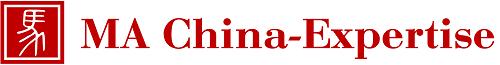 Dolmetscher – Übersetzer – Berater (Deutsch-Chinesisch-Englisch)